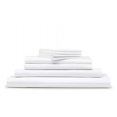 Pack Completo -15% Cama 135