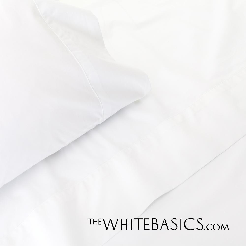 juego s banas cadaqu s 150 y 160cm the white basics