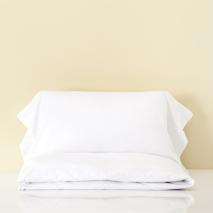 Capri - Juego de funda nórdica para cama individual de 90 cm